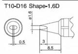 T10-D16