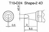 T10-D24