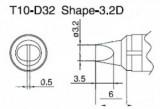 T10-D32