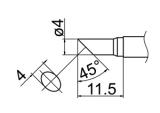 T12-CF4