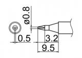 T12-D08