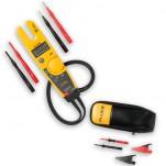 Fluke T5-1000/T5-KIT1 kit