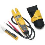 Fluke T5-H5-1AC Kit