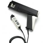 TCP0150