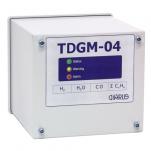 TDGM-0,4
