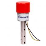 TDM-10/0,4