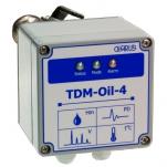 TDM-Oil-4