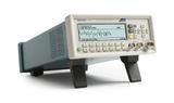 FCA3020