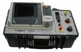 TTR320