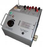 УПЗ-450/2000