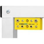 VKG G-01