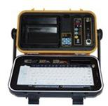 vCD-SL33-M-10