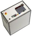 VLF 20 kV