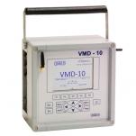 VMD-10