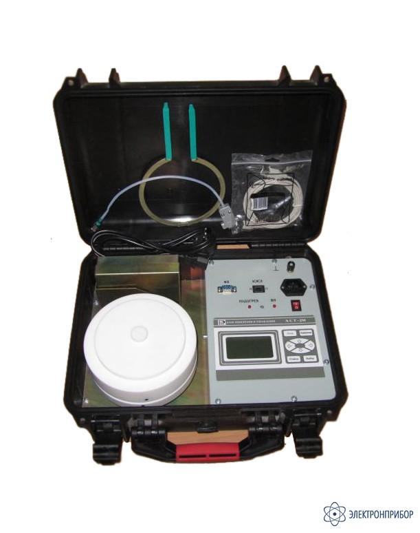 аст-2м руководство по эксплуатации - фото 3
