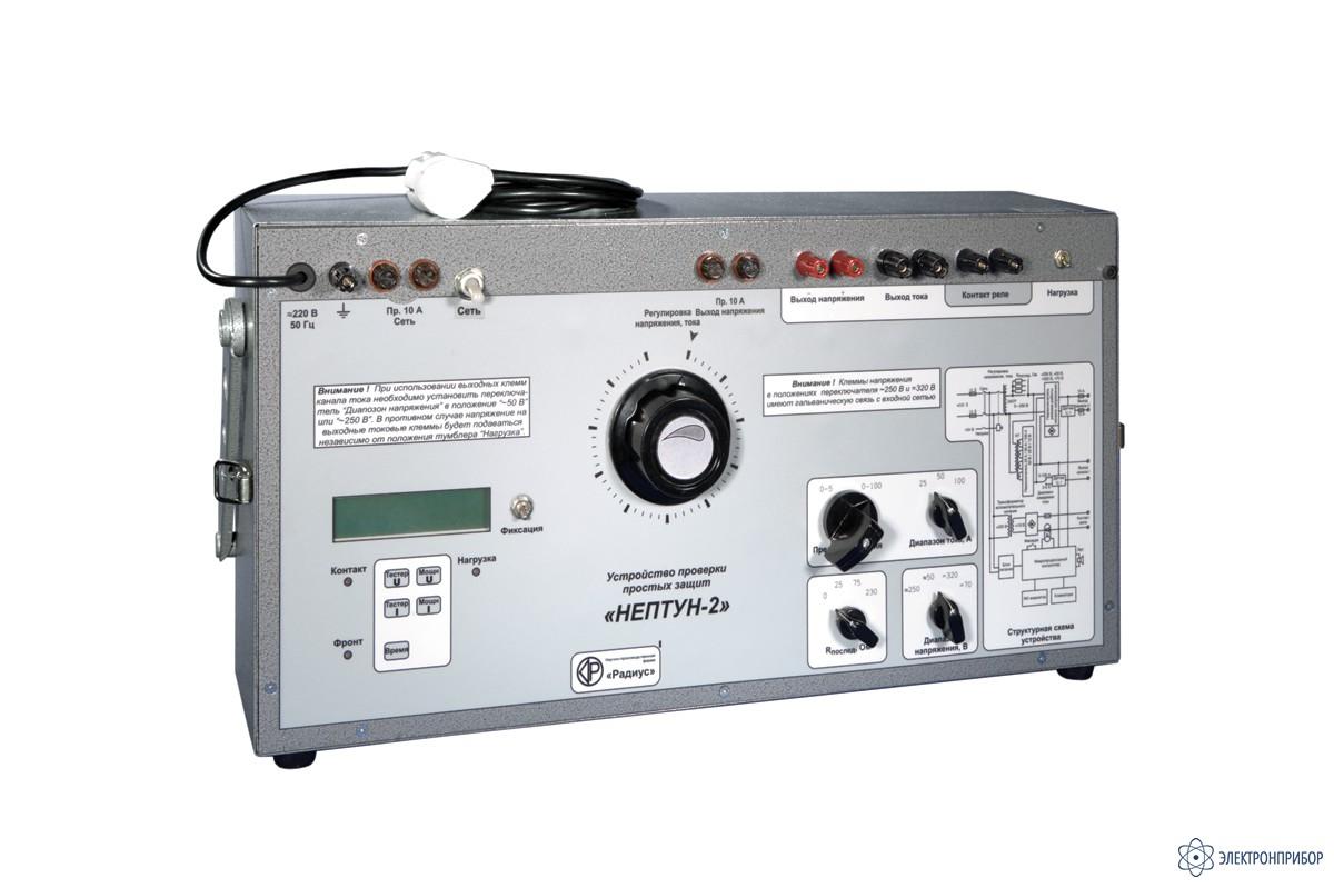 журнал поверки измерительного оборудования