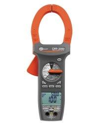 Электроизмерительные клещи CMP-2000