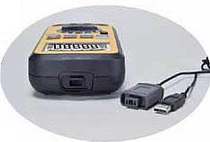 AMM-1130-USB