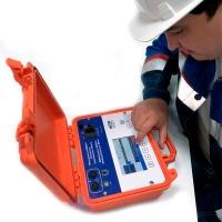 Вебинар «Контроль технического состояния индуктивных объектов с помощью специализированного оборудования»