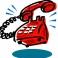 Не работают телефонные линии центрального офиса