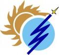Открытое акционерное общество «Южный инженерный центр энергетики»