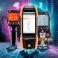 Осенняя кампания Testo «Фантастическая тройка»: cкидки на анализатор дымовых газов Testo 300 и тепловизор Testo 868!