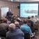 16.10.18 в Иркутске состоялся совместный семинар с компанией Sonel