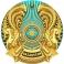 Режим работы филиала в Казахстане в праздничные дни