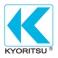 Повышение цен на продукцию Kyoritsu с 15.04.2020