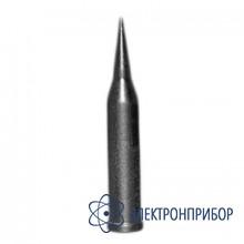 Конус длинный 0,5 мм (к i-tool, i-tool nano) 102PDLF05L
