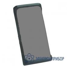 Защитный резиновый хольстер для tes-2712/2730. TES-27xx:Holster