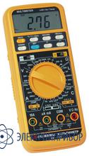 Мультиметр АМ-1193