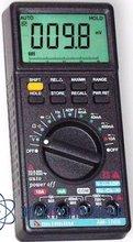 Мультиметр АМ-1069
