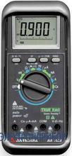 Мультиметр АМ-1089
