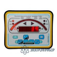 Цифровой локатор с генератором ЛИДЕР-2021