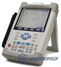 Осциллограф-мультиметр ОМЦ-200