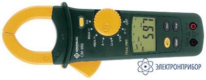 Токовые клещи CM-950