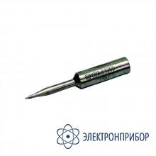 Конус 0,8мм, удлиненное (к ergotool, basictool, powertool, multipro, multisprint) 832SD (LF)