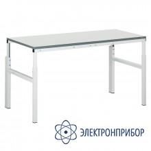 Стол универсальный СУ-12-9