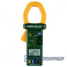 Измеритель мощности CMP-200