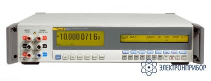 Мультиметр эталонный Fluke 8508A