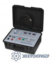 Аппарат испытательный АИ-2500