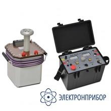 Аппарат испытательный диодный АИД-70/50