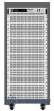 Программируемый импульсный источник питания постоянного тока АКИП-1154-500-160