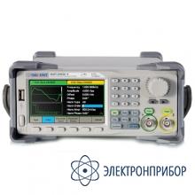 Генератор АКИП-3409/1А