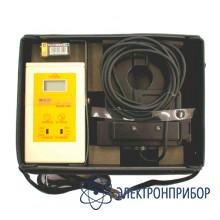 Клещи электроизмерительные для проверки громоотводов MULTI ALCL-40