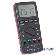 Мультиметр цифровой АМ-1061
