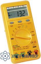 Мультиметр цифровой АМ-1092