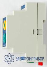 Вольтметр переменного и постоянного тока АМЕ-1106