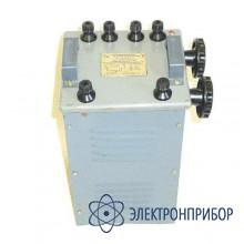 Автотрансформатор АОСН-20